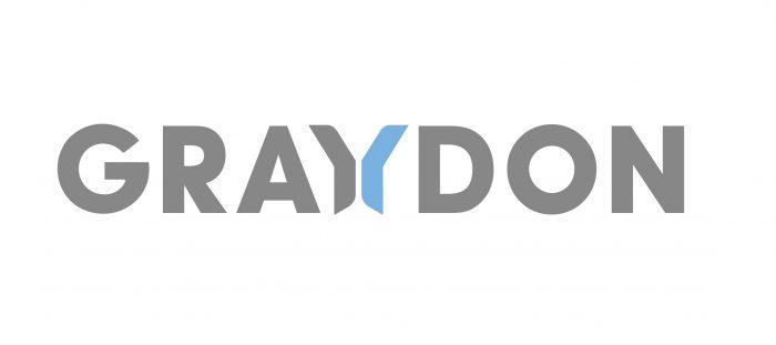 graydon-lo