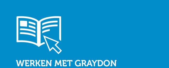 Handleiding kredietrapport Graydon