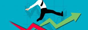Prijsverhoging kredietrapport